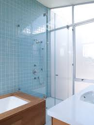 Family Bathroom Design Ideas Colors 84 Best Bathrooms Images On Pinterest Room Bathroom Tiling And