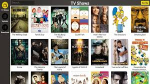 showbox android free showbox for pc a great android entertainment app
