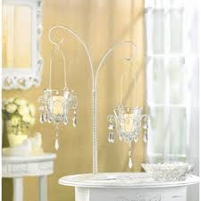 votives candle holders