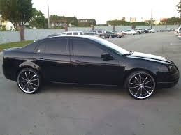 nissan acura 2004 dreman acura 2004 acura tl specs photos modification info at