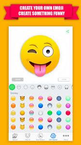 Meme Creator For Pc - download emoji maker rage faces funny meme creator app for pc