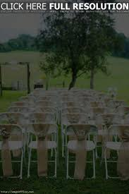 ben and their perfect diy backyard wedding