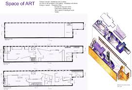 floor plans online free botilight com beautiful with additional