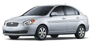hyundai accent rate 2011 hyundai accent pricing specs reviews j d power cars