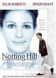 curriculum vitae template journalist kim walls death in paradise notting hill film wikipedia