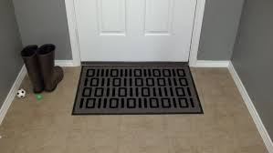 Doormat Leave How To Dress Smart Hellodhobi