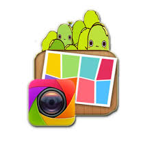 photogrid apk photo grid 4 0 apk android photography apps
