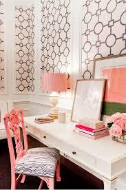 feminine home decor home decor ideas feminine home offices 2018 collection feminine