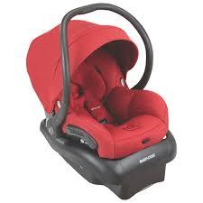 siege auto maxi cosy siège d auto pour bébés mico ap 2 0 de maxi cosi sièges