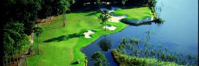 myrtle beach golf package deals save up to 40