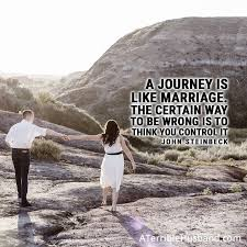 Wedding Quotes Journey Best 25 Cute Marriage Quotes Ideas On Pinterest I Love Him