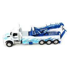 truck wreckers kenworth 50th kenworth t880 century rotator wrecker universe towing by