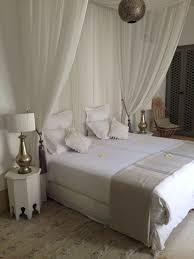 chambre artisanat marrakech riad snan 13 marrakech products i maroc