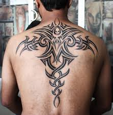 honda tattoos tattoo paradise sri lanka best tattoo studio in south asia