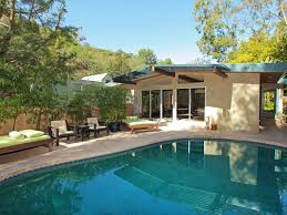 buy home los angeles celebrity homes jonathan rhys meyers contemporary pad in los