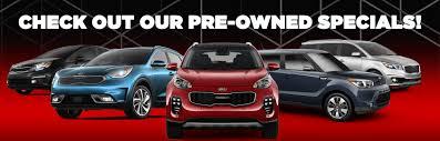 pearson toyota dealership newport news price kia kia dealer in charlottesville va used cars