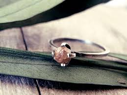 promise ring engagement ring and wedding ring set diamond ring diamond ring diamond ring promise ring