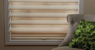 lakeland blinds drapes shades and window treatments