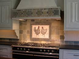 kitchen backsplash murals tips for choosing kitchen tile backsplash
