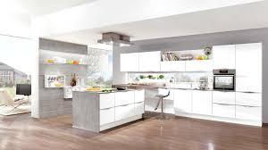 Kochinsel Küchen Modern Weiß Mit Kochinsel Gepolsterte Auf Moderne Deko