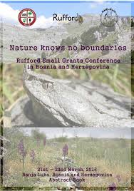cuisine m iterran nne definition nature knows no boundaries rufford small pdf available