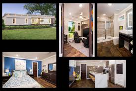 Clayton Homes Floor Plans Pictures by Modular Concept House Caters To Young Buyers Builder Magazine