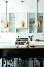 best pendant lights for kitchen island kitchen pendant lights happyhippy co