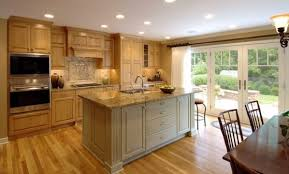 deco maison cuisine ouverte decoration salon avec cuisine ouverte best decoration salon avec