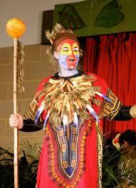 90 best lion king costumes images on pinterest king jr costume