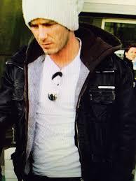 superdry basic jacket bradeather slim jacket black mens black