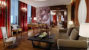 hotel vier jahreszeiten kempinski munich munich hotels munich