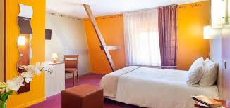 chambre pic epeiche inter hotel chinon le d or hotel 3 loire valley