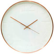 wall clocks large wall clocks modern clocks freedom