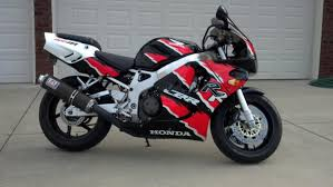 honda cbr 900 rr honda cbr 900rr motorcycles for sale
