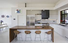 unique counter stools 10 trendy bar and counter stools to complete your modern kitchen