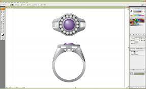 jewellery cad software adobe illustrator for jewellery cad