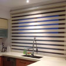 european roller blinds european roller blinds suppliers and