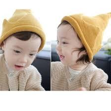 korean newborn baby boy australia new featured korean newborn