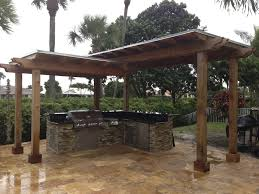 Pictures Of Roofs Over Decks by Pergola Design Magnificent Metal Roof Patio Canopy 10 X 12 Metal