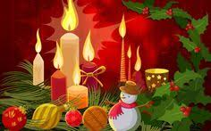 thanksgiving animated wallpapers thanksgiving day