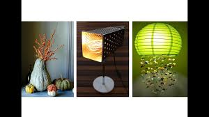 beautiful craft ideas perloto com