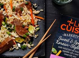 are lean cuisines healthy 33 most popular lean cuisine meals ranked eat this not that