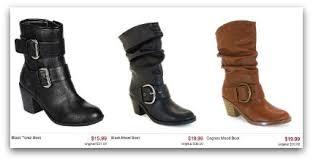 28 innovative zulily womens boots sobatapk com