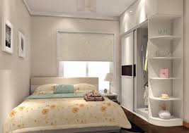 model home interior design model bedroom interior design photos and video