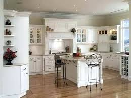 white kitchens with islands small white kitchen island on wheels decorating ideas countertops