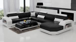 ledercouch design sofas und ledersofas linz i designersofa ecksofa bei jv möbel