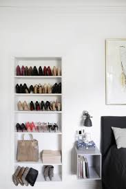 39 best wardrobe closets images on pinterest wardrobe closet