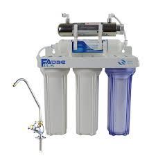 Kitchen Water Filter Under Sink - aliexpress com buy high quality five stage undersink drinking