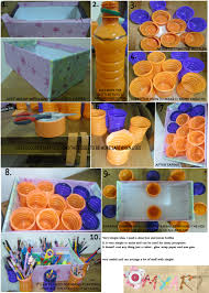 nice idea for your kids art and crafts stuff kids arts and