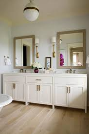 bathroom cabinet ideas attractive bathroom vanity ideas double